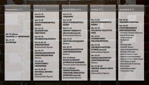 veturitallit-3v-pelkka-ohjelma-nettiin